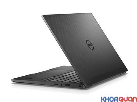 Laptop Dell Latitude 7370