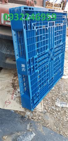bán nhanh pallet gỗ pallet nhựa đà nẵng