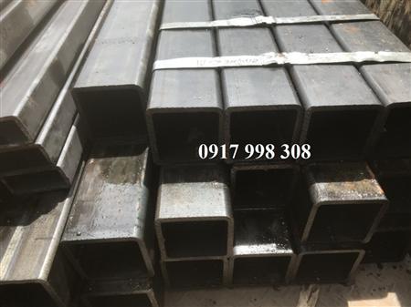 Hộp 50x75,thép hộp 45x75x4.5, 45x75x5, 45x75x4.6, 45x75x2.5