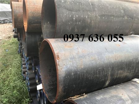 MỚI:Thép hộp ống 1060x10li, ống 760x10li, ống 914x30li
