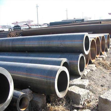 Thép ống đúc phi 219x6.35li, 7.04li,8.18li, 10.31li, 12.7li,