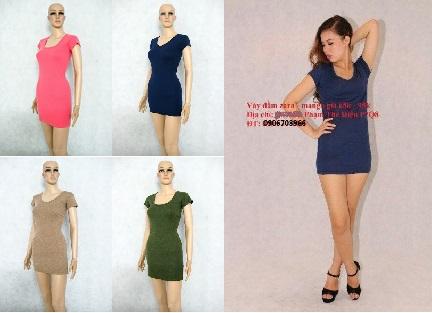Áo đầm body F21,Zara,Mango hàng xưởng bán giá sỉ 35k