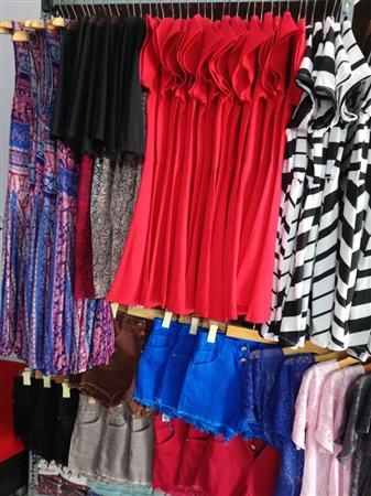 Váy đầm thời trang giá sỉ,đẹp,rẻ,giá tận kho gốc 28k