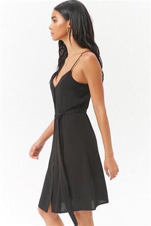 Áo đầm dây ngắn,hàng xưởng bán giá sỉ cực rẻ 25k