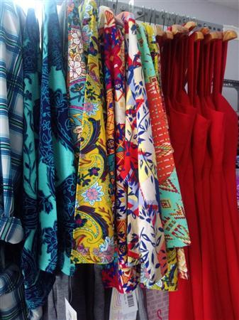 Áo thun xk phom dài,tay dài phối thổ cẩm,bán giá sỉ rẻ 45k