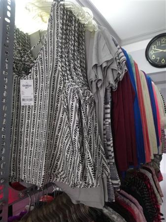 Áo 3 lỗ chéo dây bông lúa mạch,mẫu thời trang bán giá sỉ 35k