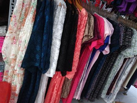 Áo khoác Kimono,áo voan xám oversize xk,bán giá sỉ chỉ 55k