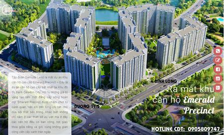 Bán rẻ căn hộ sắp nhận nhà emerald celadon tân phú, 2pn,84m2. Giá 3.45 tỷ