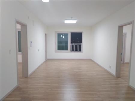 Bán căn hộ trả góp 3pn-2vs chung cư booyoung-hà đông, giá 2ty5 có đồ vào ở luôn, sổ vĩnh viễn. Lh:0962027838