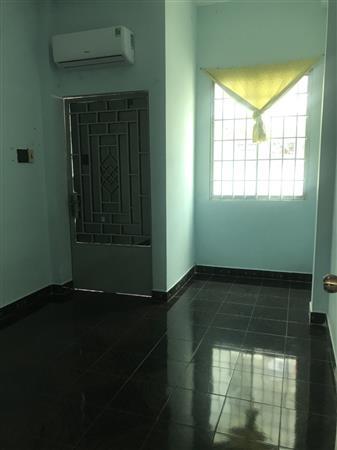 Chính chủ cần cho thuê nhà  - Quận Bình Thạnh - TP Hồ Chí