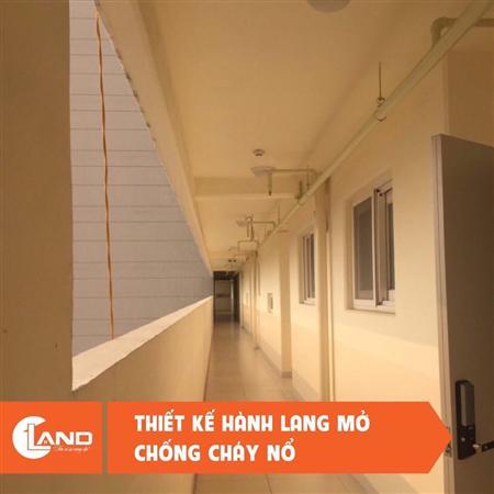 Bán căn hộ 95m2 chung cư booyoung chiết khấu lên đến 450tr, đã có sổ, full nội thất cao cấp gắn tường