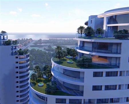 Cần bán căn hộ 1pn - 2pn tầng cao view biển dự án gateway vũng tàu với giá tốt nhất hiện nay.