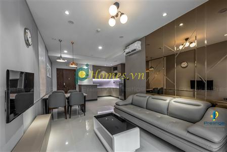 Chuyên cho thuê căn hộ quận 4 giá rẻ 2pn từ 12-18tr/tháng pihomes. Vn 0888247369