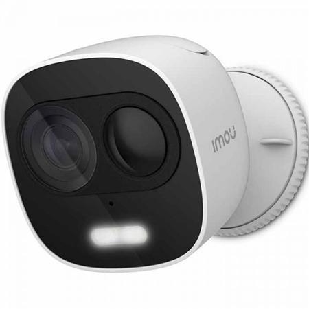 Chuyên cung cấp lắp đặt camera quan sát tại Quy Nhơn
