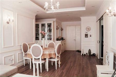Bán hoặc cho thuê căn hộ 5* lancaster núi trúc, ba đình, hà nội