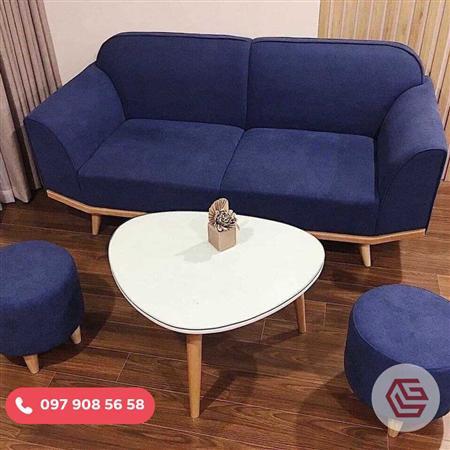 Bàn ghế sofa giá gốc