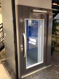 Số nhà 62 lô tt trung yên (0975983618) chính chủ cho thuê nhà 5 tầng thang máy nhật giá 38 triệu/th