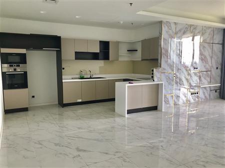 Cho thuê nhanh căn hộ sarimi sala 3pn 2wc nội thất mới nhà mới 100%, nhận nhà ở ngay. Lh: 0905771366