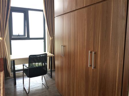 Cho thuê phòng cao cấp 4.2trieu free ở tháng 12-tố hữu hà đông.