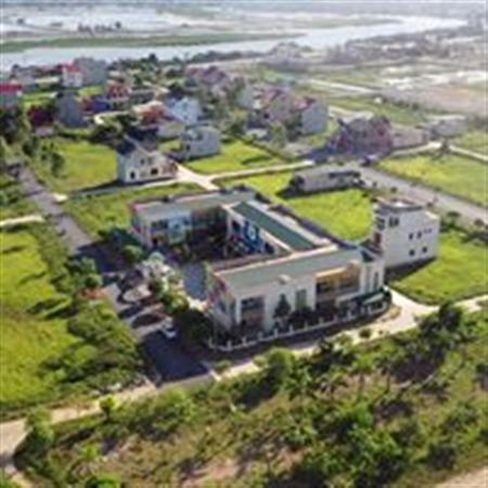 Đất nền kcn, khu đô thị cảng-sức hút mạnh mẽ cuối năm 2019. Em hiền 0348.088.789
