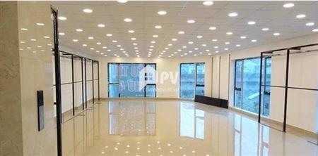 Cho thuê văn phòng 95m2 giá chỉ có 15 triệu tại 468 Thụy Khê