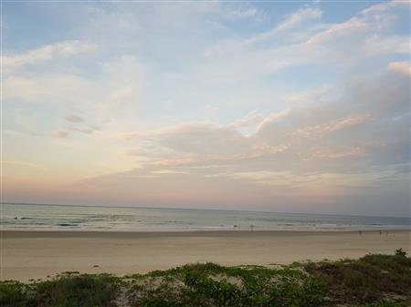 Chính chủ cần bán lô đất mặt biển giá rẻ nhất thị trường