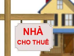 Cho thuê mặt bằng tầng 1 số 24 ngõ 95 Hoàng Cầu, Ô Chợ Dừa,