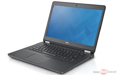 Laptop giá không thể rẻ hơn Dell Latitude E5470 I7 6600U