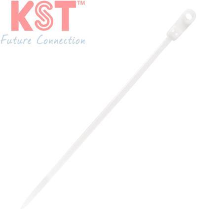 KST - Bảng giá Dây thít  nhựa