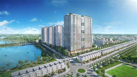 bán  suất ngoại giao 73 m2 epic's home.liên hệ 0982413651