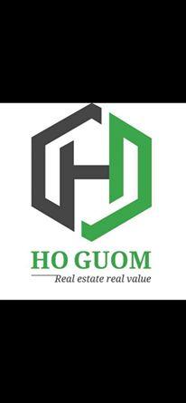 Bán nhà mặt phố Huế - quận Hai Bà Trưng- Hà Nội mặt tiền
