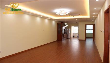 Cho thuê căn hộ 2 Phòng Ngủ nhà mới tại Mỹ Đình đồ cơ bản