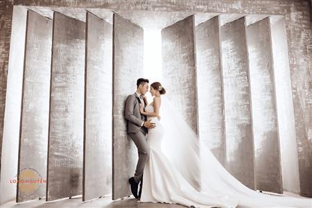 Top 5 Studio chụp ảnh cưới đẹp nhất tại quận Tân Phú, TP. HC