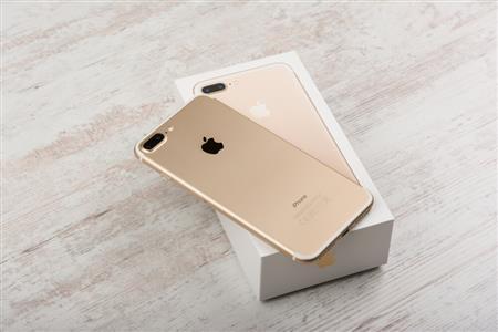 Đánh Giá Về Thiết Kế iPhone 7 Plus