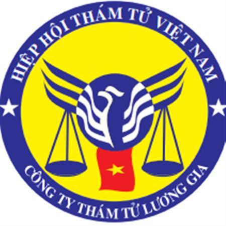 Thuê thám tử Lương Gia theo dõi vợ chi phí thấp, uy tín.