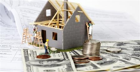 Sửa chữa nhà và những lưu ý khi sửa chữa nhà ở