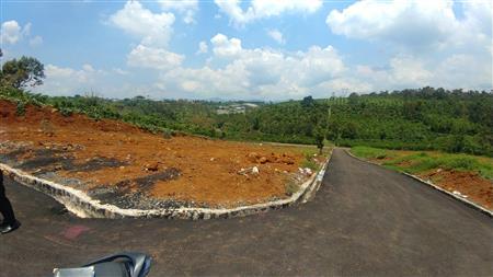 Bán Đất View Đẹp NGhỉ Dưỡng Đường Phan Đình Phùng Bảo Lộc