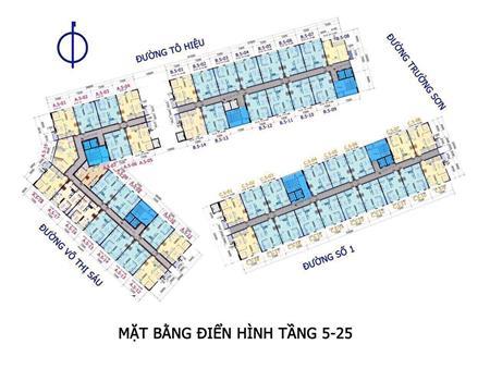 cần tiền bán gấp căn góc đẹp tại chung cư PH, dt 69m2, 2pn,