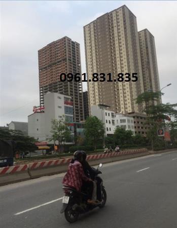 Chính chủ bán nhà 3 mặt tiền mặt QL32 đang cho thuê 30tr/thá