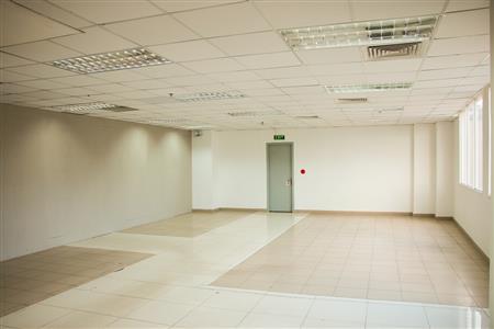 Cho thuê văn phòng tòa nhà PAX SKY Q1