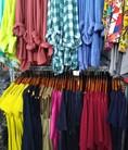 Áo thun thời trang Hè in chử,hình,bán giá sỉ tận kho,rẻ nhất