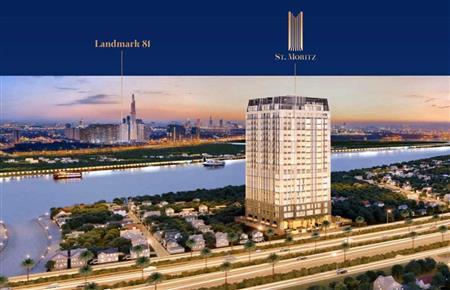 HOT HOT HOT>>> Dự án căn hộ cao cấp đầu tiên và duy nhất