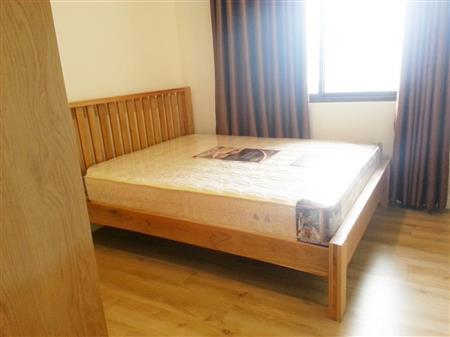 Cần cho thuê căn hộ chung cư 90 Riverside, Bình Thạnh. 2