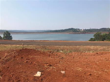 bán đất mặt tiền thổ cư view hồ tp gia nghĩa đăk nông