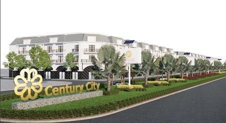 Đất Nền sân bay Long Thành thanh toán 600tr nhận ngay nền