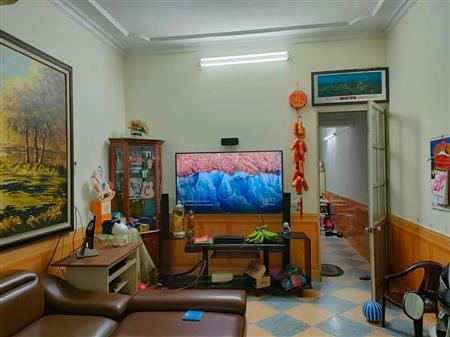 Bán nhà Mỗ Lao, Hà Đông, Ô tô, KD, 36 m2, 3T,MT4M, nhỉnh 5