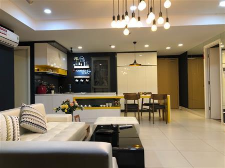 Mas1005 - CHỦ NHÀ CẦN TIỀN nên gửi bán căn hộ 3PN đẹp Ở