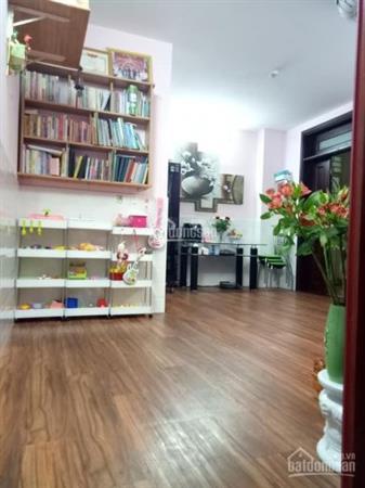 Chính chủ cần bán Căn hộ chung cư Him Lam Nam Khánh, đường