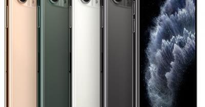 Chi tiết về máy iphone 11:  https://bit.ly/3k5aP1N