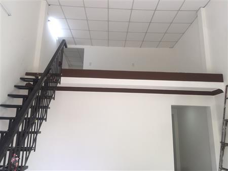 Bán Nhà Kiệt Nguyễn Phước Nguyên Gác Lững Đúc Bán Hợp Lý -